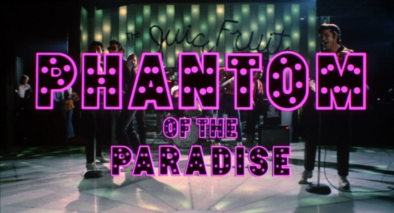 title_phantom_of_the_paradise_blu-ray