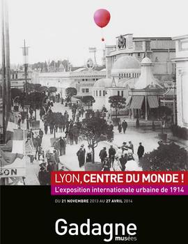 Lyon-centre-du-monde_imageArticle3Colone_rollover