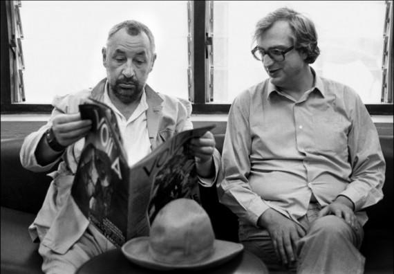 coup-de-torchon-1981-tou-03-g