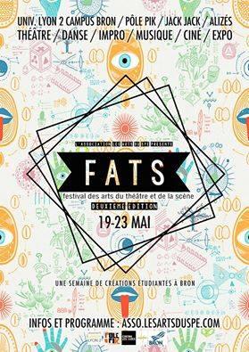 FATS IMAGE