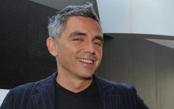 Laurent Pelly, metteur en scène