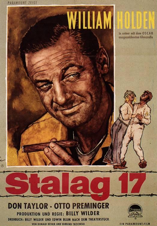 600full-stalag-17-poster