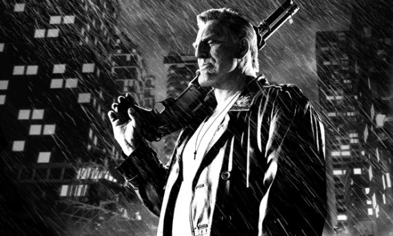 movies-sin-city-2-a-dame-to-kill-for-mickey-rourke-marv