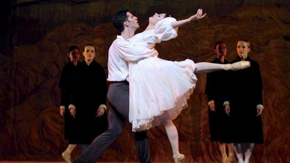 crédits : Opéra de Lyon