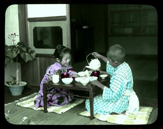 soierie-vivante-japon