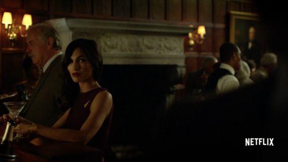 Daredevil-Season-2-Trailer-2-06-1280x720