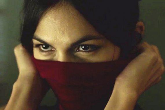 Daredevil-season-2-teaser-trailer