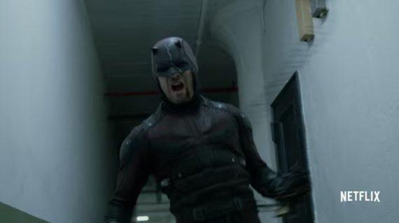 Marvels_Daredevil_-_Season_2_-_Official_Trailer_news