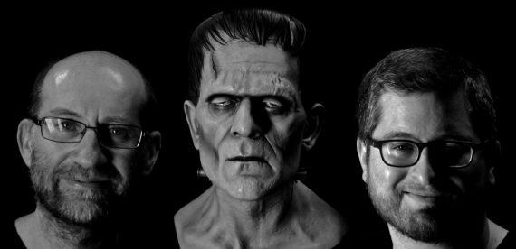 Le-Complexe-de-Frankenstein-4-1024x495