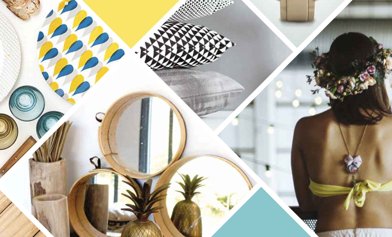 retour sur le printemps des docks. Black Bedroom Furniture Sets. Home Design Ideas