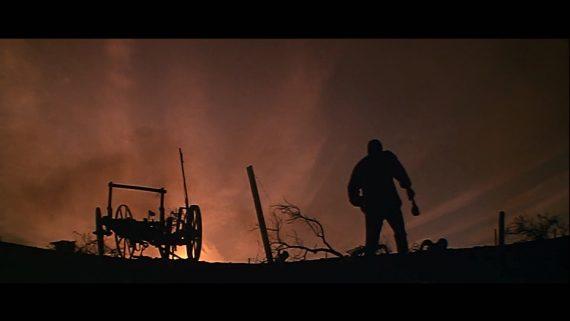 Razorback 1984 movie pic3