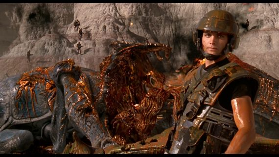Starship-Troopers-06