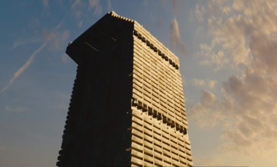 HighRise_immeuble