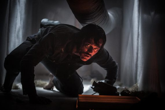 luke-evans-in-high-rise-(2015)-large-picture