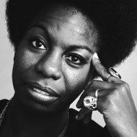 Nina Simone jazz
