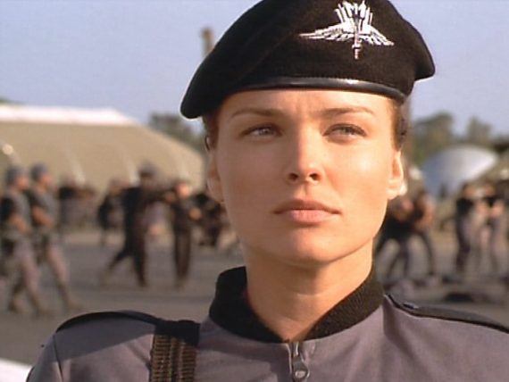 Starship-Troopers-starship-troopers-13578720-1024-768