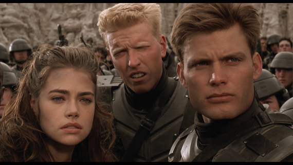 image-starship-troopers-04