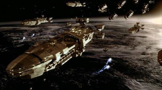 starship-troopers-1997-14-g
