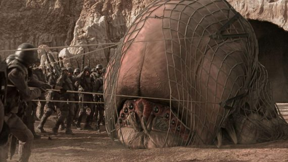 starship_troopers_1997_7
