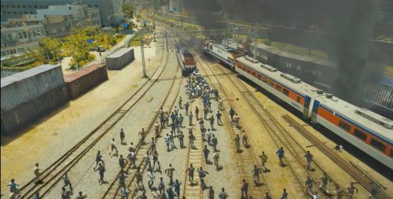 train-to-busan-trailer-i-4