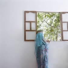 Sur les traces, Farida Hamak. Regard Sud Galerie.