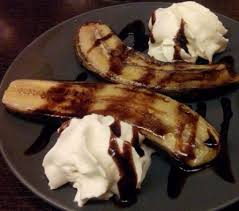 banane four