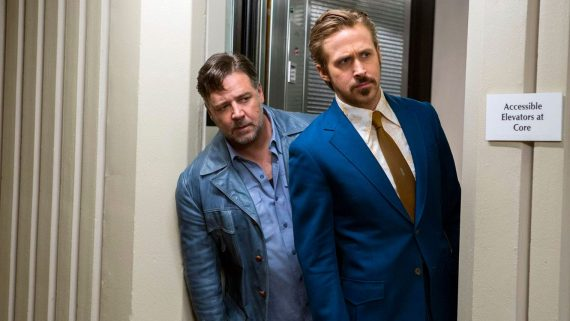russell-crowe-et-ryan-gosling-dans-the-nice-guys-de-shane-black_5596785