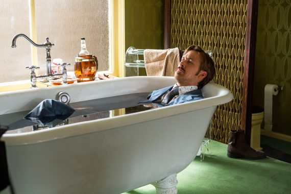 ryan-gosling-the-nice-guys-photo