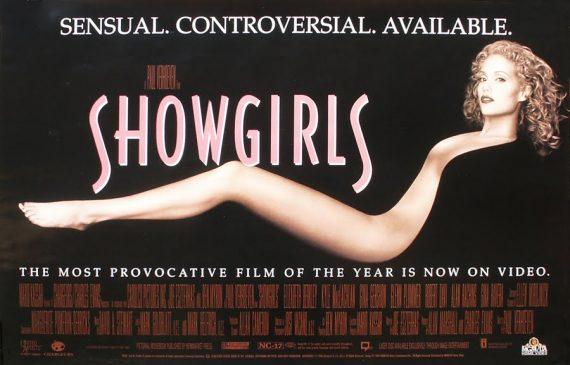 showgirls-video-poster