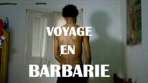 documentaire voyage-en-barbarie