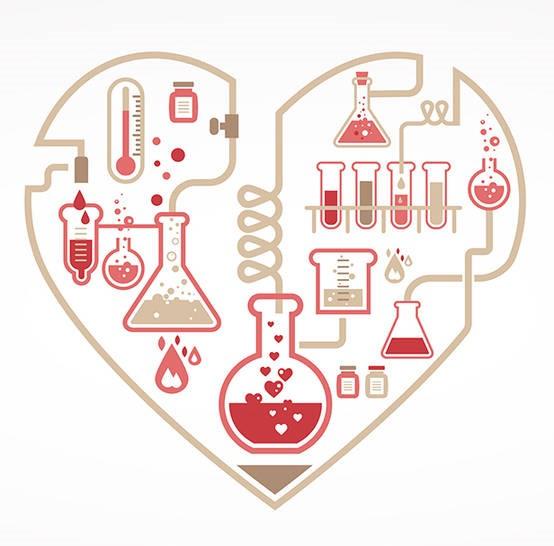 L'amour du savoir et l'envie de répondre à un besoin, deux moteurs clés pour le chercheur