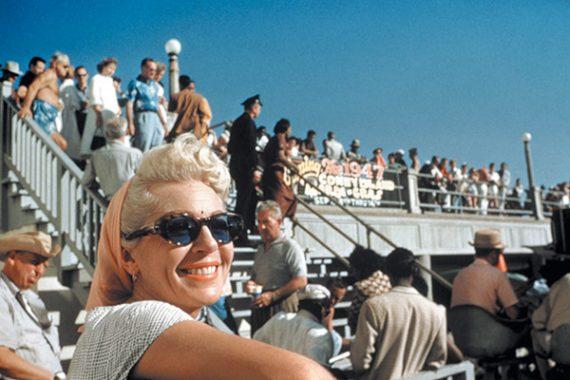mirage-de-la-vie-1959-04