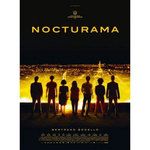nocturama-54026-600-600-f