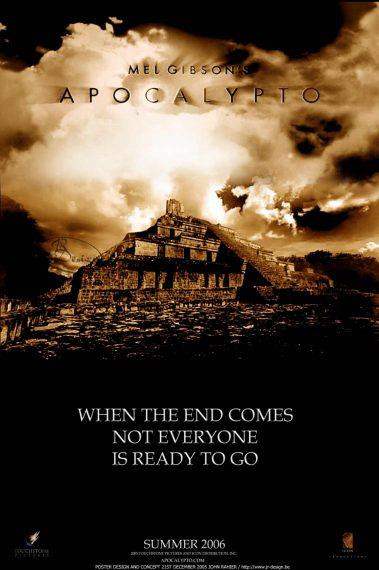 1118full-apocalypto-poster