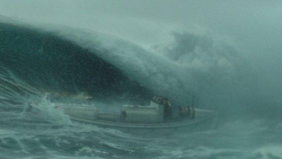 80369-titanic-the-finest-hours-top-5-des-meilleurs-films-de-naufrage