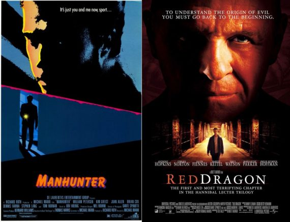 red-dragon-double-bill-980x750
