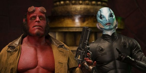 ron-perlman-hellboy-and-doug-jones-abe-sapien-in-hellboy