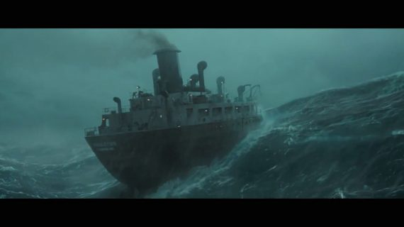 thefinesthours_trailer2