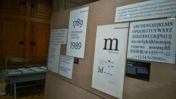 Recherche à l'occasion du Bicentenaire de la Révolution Française