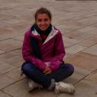 Louise Aurat