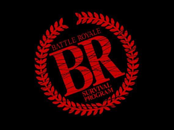 battle_royale_8110