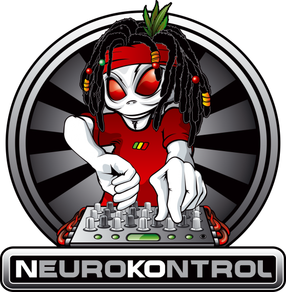 Neurokontrol