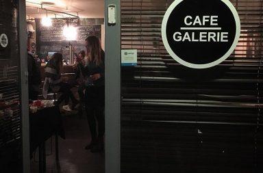 cafe-galerie