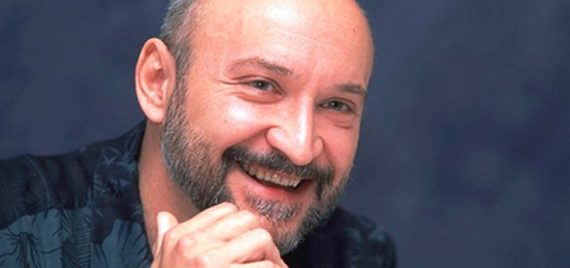 Franck Darabont