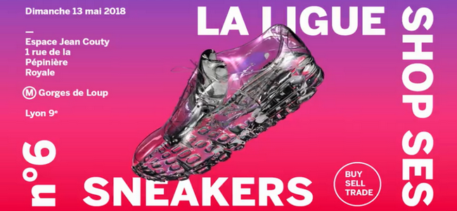 La ligue shop ses sneakers 6