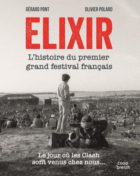 Festival Elixir